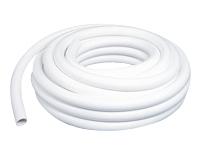 Tuyau-tube-flexible Filtre à sable