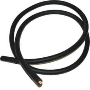 Cable Projecteur