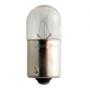 Lampe - Ampoule - Voyant Plaques de cuisson