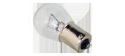 Ampoule Tondeuse autoportée
