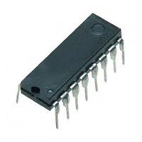 Autres composants électroniques Aspirateur