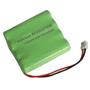 Chargeur - Batterie Aspirateur