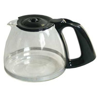 Verseuse Cafetière et Expresso / Machine à café