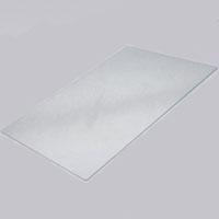 Clayette - Plateau - Tablette - Balconnet - Etagere Congelateur
