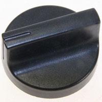Bouton - Interrupteur Gaufre - Croque