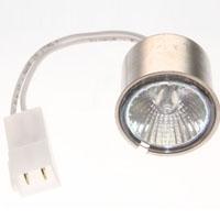 Lampe - Ampoule - Voyant Hotte