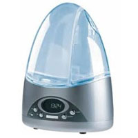 Bac - Reservoir Humidificateur