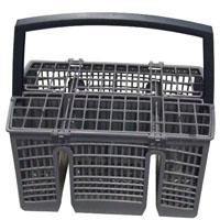Panier a Couverts Lave-vaisselle