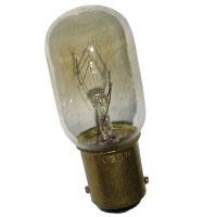 Lampe - Ampoule - Voyant Micro Ondes