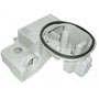Bloc Hydraulique Lave-vaisselle