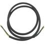 Cable - Cordon - Prise-Adaptateur Hotte
