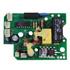 Platine - Module - Carte Electronique Centrale vapeur - Fer à repasser