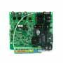 Platine - Module - Carte Electronique Humidificateur