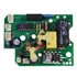 Platine - Module - Carte Electronique Trancheuse