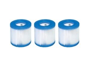 Filtrations Pièces détachées