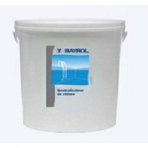 Chlore / Brome / Oxygène actif Produits Piscine