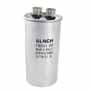 Condensateur Climatiseur