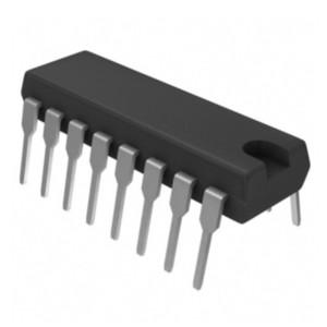 Composants électroniques Télévision