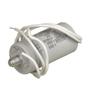 Condensateur de Demarrage Congelateur