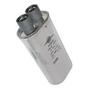 Condensateur Micro Ondes