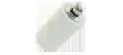 Condensateur Motoculteur