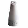 Diffuseur Humidificateur