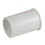 Flotteur - Capteur de Niveau - Debitmetre Nettoyeur Vapeur - Pression