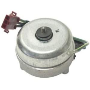 Moteur - Ventilateur Congelateur