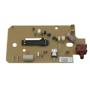 Platine - Module - Carte Electronique Aspirateur