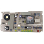 Platine - Module - Carte Electronique Réfrigérateur