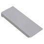 Pieces de Protection Diverses Couteau Electrique