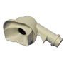 Soupape - Valve - Clapet Anti Retour Lave-vaisselle
