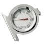 Thermometre Repasseuse