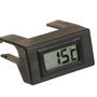 Thermometre Yaourtiere