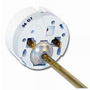 Thermostat - Regulateur de Temperature - Sonde Ctn Chauffe Eau