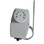 Thermostat - Regulateur de Temperature - Sonde Ctn Climatiseur