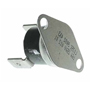 Interrupteur de Securite - Klixon Réfrigérateur
