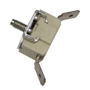 Thermostat - Regulateur de Temperature - Sonde Ctn Repasseuse