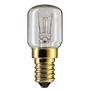 Lampe - Ampoule - Voyant Sèche-linge