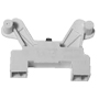 Micro Interrupteur - Detecteur de Fuite Lave-linge