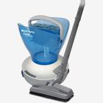 Nettoyeur Vapeur - Pression