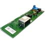 Platine - Module - Carte Electronique Lave-linge