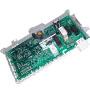 Platine - Module - Carte Electronique Lave-vaisselle
