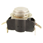 Thermostat - Regulateur de Temperature - Sonde Ctn Lave-vaisselle