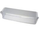 Balconnet Refrigerateur
