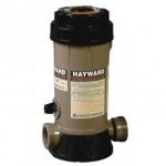 HAYWARD CL 0220 AGB