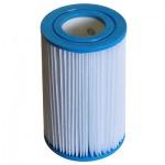 Pièces détachées Cartouche de filtre