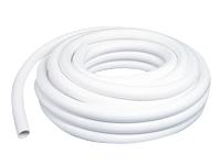 Tuyau-tube-flexible