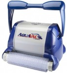 HAYWARD AquaVac Quick Clean