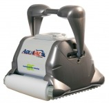 HAYWARD Robot Aquavac RC9724EF